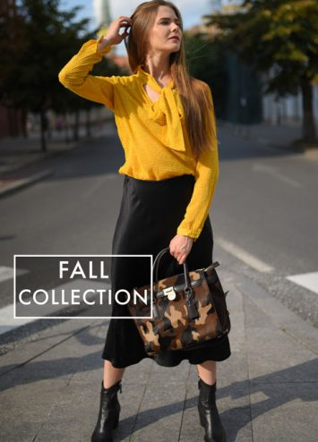 FALL-COLLECTION-CATEGORIE-PE-SITE